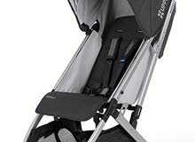UPPAbaby MINU Stroller ( brand new never used)