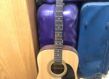 guitar cort