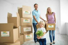 Office removal and corporate moving services in Dubai. StMovers and Packers can