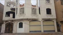 عمارة للبيع حي الرقاص