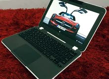 CTL CHROMEBOOK FOR SALE