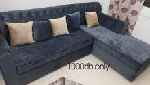 new L shape sofa for sale