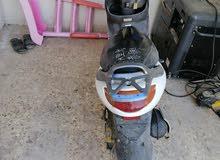 دراجه لكزز للبيع