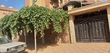 منزل  ارضى في الوحدات السكنية  كوبري سوق الخميس