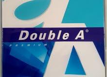 ورق A4