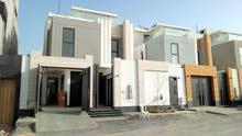 مكتب بيسان الرياض العقاريه