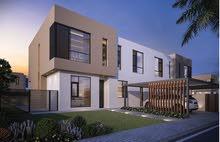 مجمع نسمة - من المالك جاهز للسكن - فيلا فخمه للبيع بالشارقه    Deluxe Villa