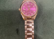 Alba watch small