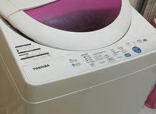 selling automatic washing machine