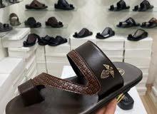 احذية صناعة تركية