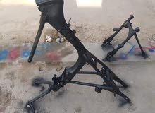 مطلوب شاصي ايراني اوراق او دراجه تعبانه
