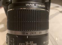 450D EOS Canon