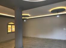 شقة دور كامل للأيجار بالحي الخامس فيلات هاي لوكس لقطة