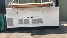 مولد كهبائي جديد للبيع بيركنز انجليزي 88كيفي generator perkins uk 88 kva