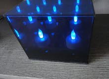 Cube Mood Light