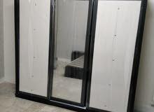 غرف غرف عروض ماستر وعرساني الشبابي ب200