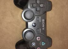 ps3 controller for sale