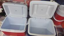 ice boxs