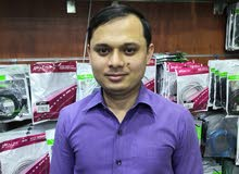 iwant  job tea boy in office
