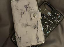 iPhone 7+ PhoneCases Black & White
