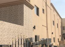 بيت للبيع في المحرق موقع ممتاز يصلح لسكن الاجتماعي
