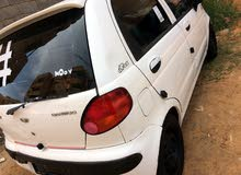 Matiz 2002 for Sale