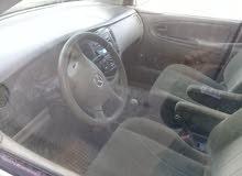 190,000 - 199,999 km mileage Mazda MPV for sale