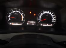 Manual White Geely 2012 for sale