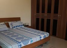 Bedroom Furniture and electronic items for sale