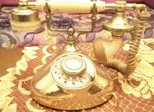 هاتف انتيك روسي صنع