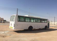 للبيع باص تاتا موديل 2011