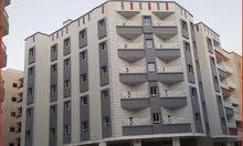شقق تمليك للبيع في مدينة حمد دوار 2 كل دور شقة زاوية