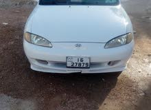 1997 Hyundai Avante for sale in Al Karak