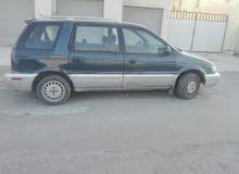Used  1996 Santamo