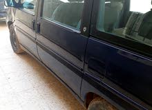 Available for sale! +200,000 km mileage Lancia Other 2003