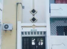 شقة للبيع في حمام الشط بن عروس