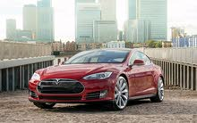 قطع سياره Tesla و صيانه على ايدي مختصين .