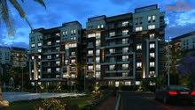 بكومباوند Town Gate مشروعك ناجح