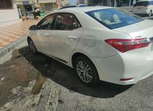 Used 2015 Toyota Corolla for sale at best price