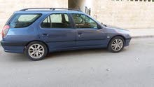 بيجو 306 1997