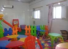 مدرسه الالهام