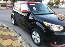 Used 2015 Kia Soal for sale at best price
