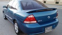 Gasoline Fuel/Power   Samsung SM 3 2007