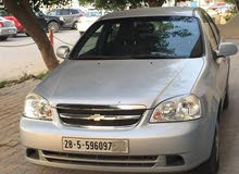 Available for sale! 70,000 - 79,999 km mileage Chevrolet Optra 2007