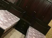 أثاث منزلي فاخر للبيع بسعر مغري 0798661826 /0798982661