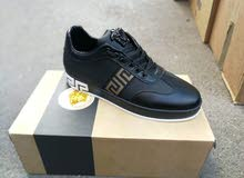 chaussures pour hommes 2019