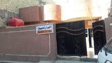 بيت للبيع - مدينه الصدر