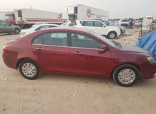 Other Not defined 2014 For Sale