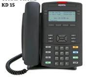 للبيع تلفونات مستعملة ماركة Nortel 1220 IP Telephony