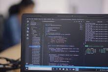 مطلوب مبرمج ومطور تطبيقات ios & android